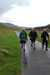 Between CP2 and CP3 - Dave Yorston, Mike Hyland and Gordon Shaughnessy