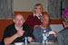 At Blair Atholl - Mike Hyland, Lynn Yorston and Dave Yorston
