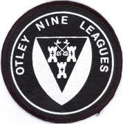 Otley Nine Leagues