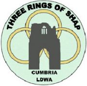 Three Rings of Shap