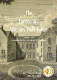 Lancashire Witches Walk Guide