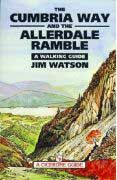 Cumbria Way & The Allerdale Ramble