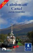 Caledonian Canal & the Great Glen