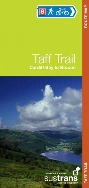 https://www.sustrans.org.uk/sites/default/files/images/files/wales/free%20leaflets%20and%20maps/Taff