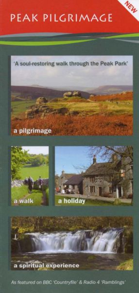 http://www.peakpilgrimage.org.uk/content/pages/documents/1459892267.pdf