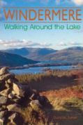 Windermere: Walking Around the Lake