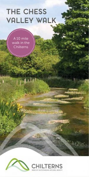 http://www.chilternsaonb.org/uploads/files/Walks_and_Rides/chess_valley_walk_web_version.pdf