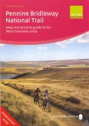 Pennine Bridleway - Mary Towneley Loop Guide