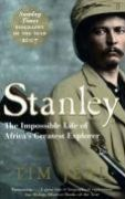 Stanley : the impossible life of Africa's greatest explorer