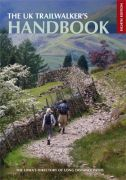 UK trailwalker's handbook