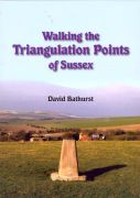 Walking the Triangulation Points of Sussex