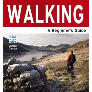 Walking - A Beginner's Guide
