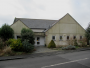 Portesham Village Hall - CP2