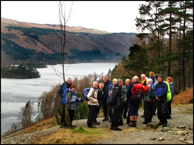 05. ABOVE THIRLMERE.