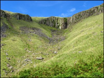 2. ARDALE