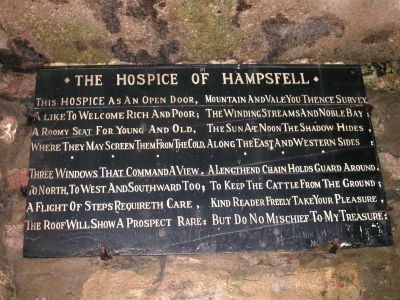 05.HOSPICE OF HAMPSFELL