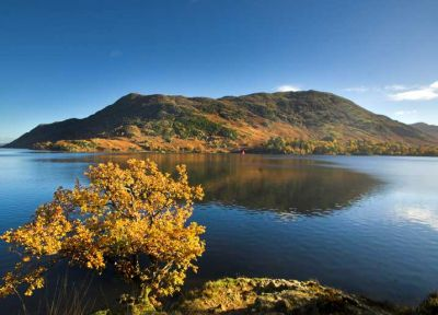 02.PLACE FELL & ULLSWATER