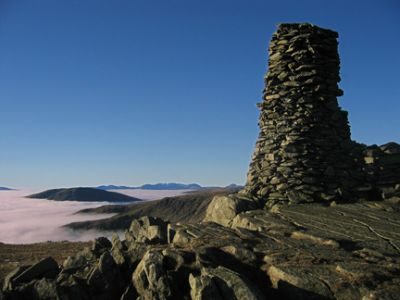 09.THORNTHWAITE BEACON