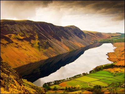 22. WASTWATER
