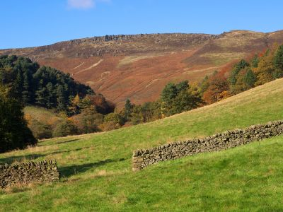 16 Grindsbrook Clough