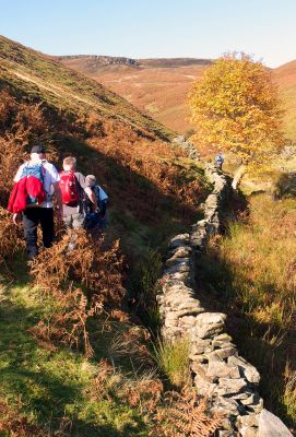 10 Ascending Jaggers Clough 2