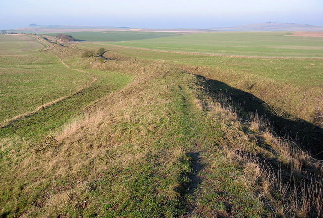 The Wansdyke