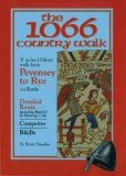 1066 Country Walk Guidebook